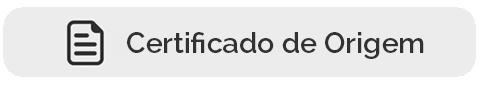 Certificado de Origem - Associação Comercial do Maranhão