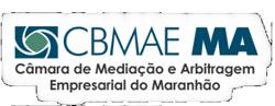 Câmara de Mediação e Arbitragem Empresarial do Maranhão