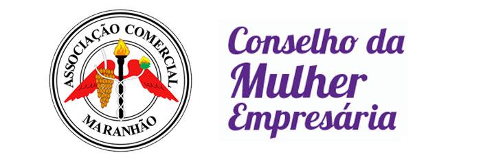 CME - Conselho da Mulher Empresária