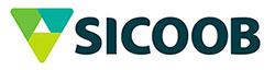 Logotipo SICOOB