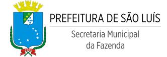 Secretaria Municipal da Fazenda de São Luís, Maranhão